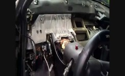 Heater Core Replacement 2000 S10 4.3L ( Slideshow Picture ) – Youtube