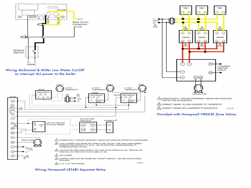 International 4300 Wiring Diagram Gota Wiring Diagram