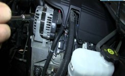 How To Install Replace Engine Ignition Coil 2007-13 Chevy
