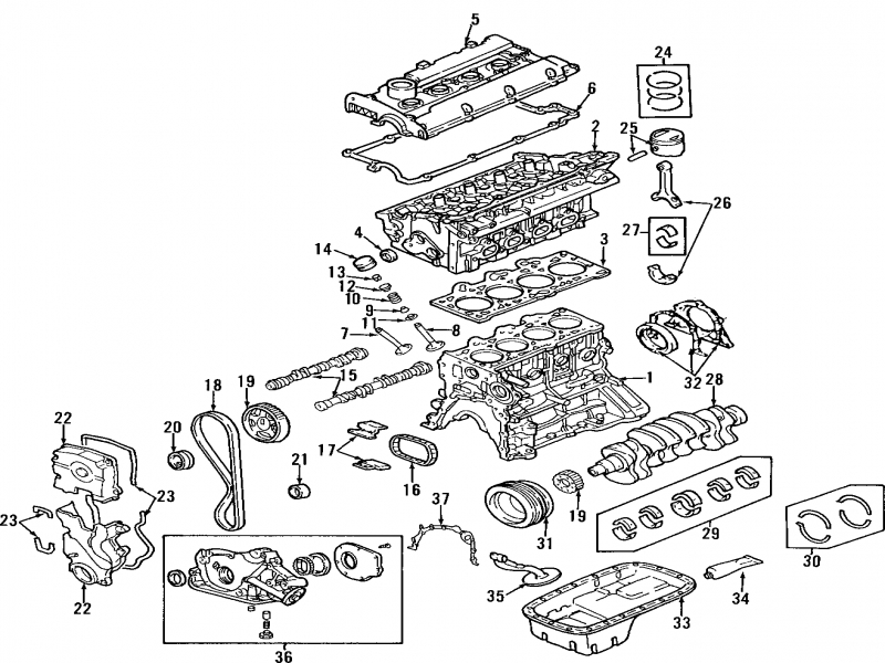 2012 Hyundai Accent Engine Diagram  Wiring Forums