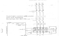 I Have An Electrical Drawing Of A Lh4N212Qn7 Soft Start ~ Wiring