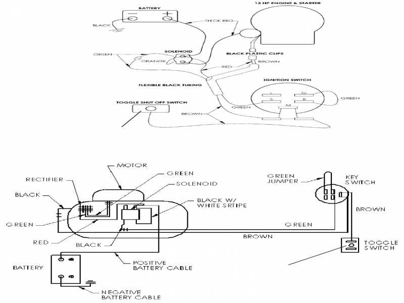 60 Swisher Trail Mower Belt Diagram - Best Belt 2018 on swisher mower coil, swisher mower belt routing, swisher mower accessories, toro wiring diagram, swisher mower battery, swisher parts diagram, swisher pull behind mower belts, swisher mower wheels, lawn mower belt routing diagram, swisher 60 trail mower, swisher ride king mower parts, zero turn mower diagram, brute wiring diagram, swisher mower parts catalog, simplicity wiring diagram, swisher mower manual, ignition system wiring diagram, swisher trailmower t14560a wiring-diagram, swisher trail mower belt replacement, swisher mower parts list,