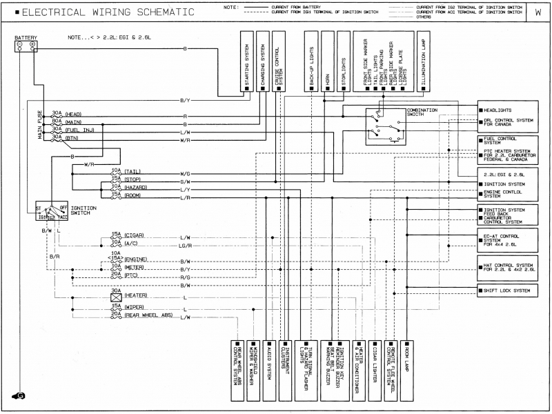 Index Of /wiring-Diagrams/wd_91_B2600/images_Wiring_Diagrams