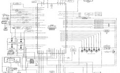 Interesting Wg Jeep A C Wiring Diagram Pictures – Wiring Schematic