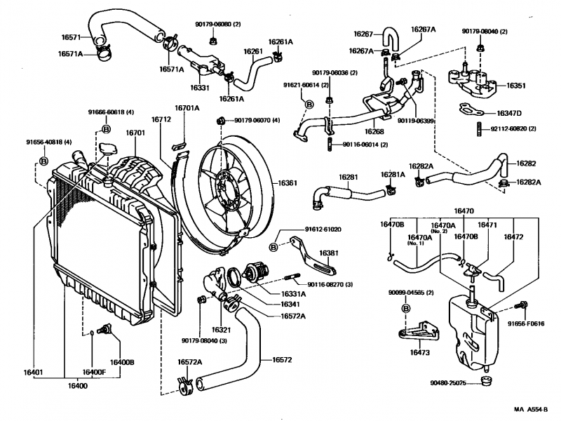 Ka24E Engine Diagram Nissan 3.0 Engine Diagram Wiring