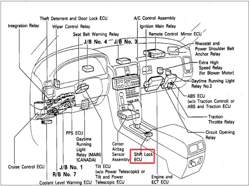Mars Motors Wiring Diagrams 10585 Mars Condenser Fan Motor