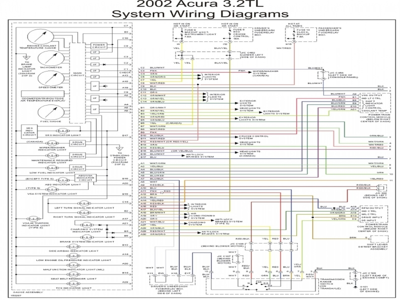 Sterling Lt9500 Wiring Diagrams. Diagrams. Wiring Diagram