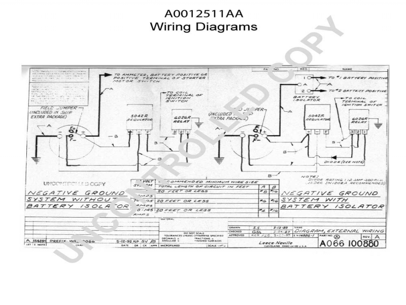 706 international tractor wiring diagram free picture | online     on