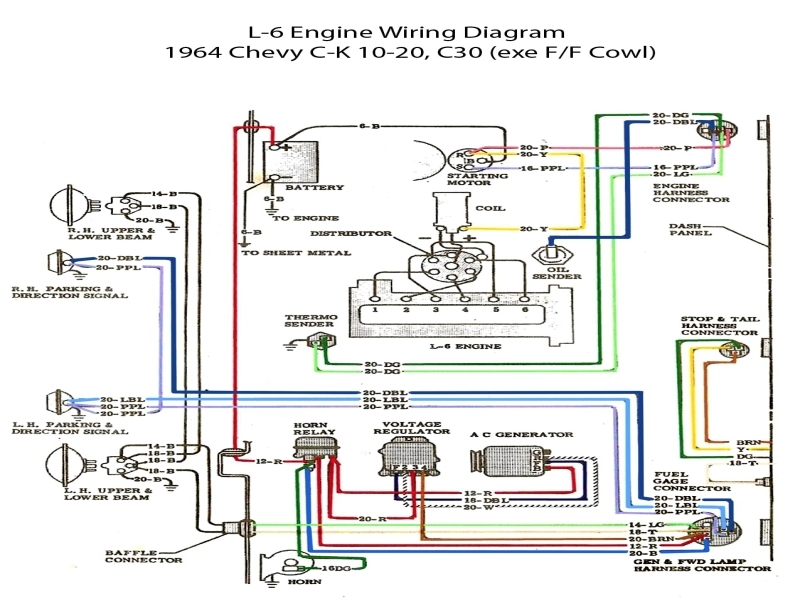 Boat Dual Battery Wiring Diagram For Yanmar Sel