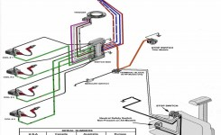 Mercury Outboard Wiring Diagrams — Mastertech Marin