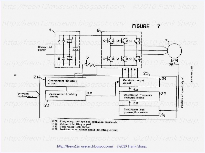 Oil Burner Wire Harness also 2 10 3 HowTransistorWorks further Electrical Wiring Diagrams For Air Conditioning likewise NIH Standard CAD Details additionally Wiring Diagram Freeware. on carrier schematic symbols