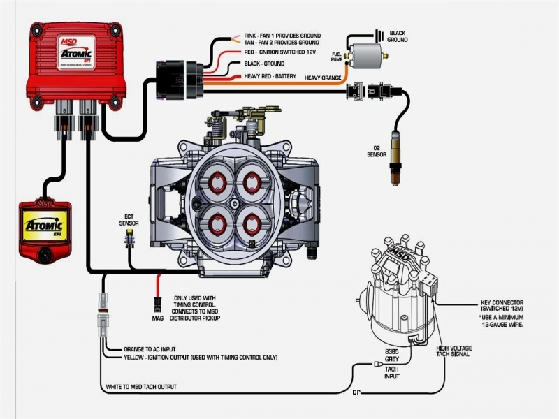 accel 59107 hei distributor wiring diagram hei ignition wiring diagram - wiring forums accel hei distributor wiring diagram