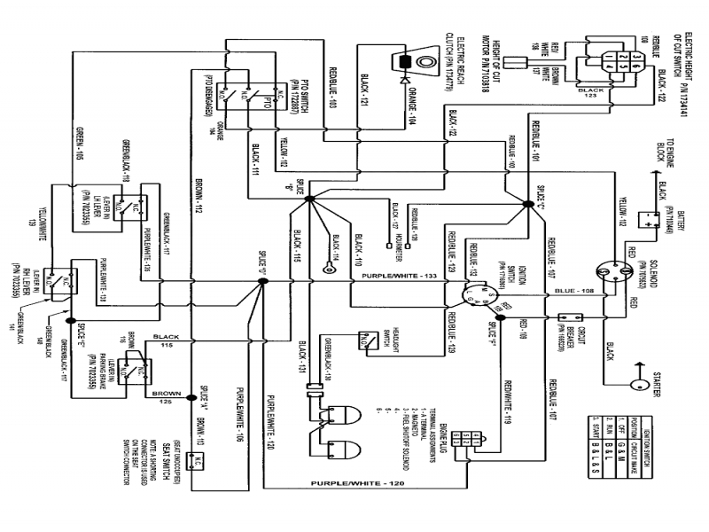 Diagram Murray Tractor Wiring File Im36368 on murray carburetor linkage diagram, murray 46500x92a lawn tractor briggs stratton diagram for 1999, murray lawn tractor diode, murray tractor wiring diagram,