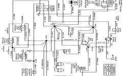 Murray Lawn Tractor Wiring Schematic Diagram And Beautiful Riding