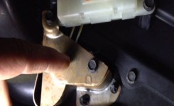 No Heat: Ford Taurus Common Issues – Youtube
