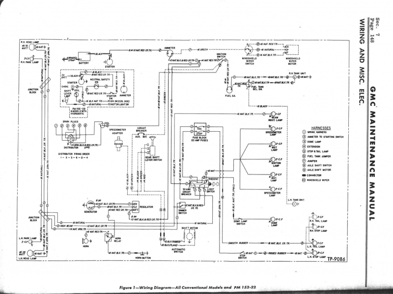 Rolls Royce Silver Spur Wiring Diagram For  Wiring Forums