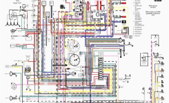 Online Wiring Diagrams Automotive Endear Vehicle | Ansis