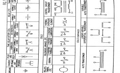 Patent Ep0718727B1 Industrial Controllers With Highly Drawing