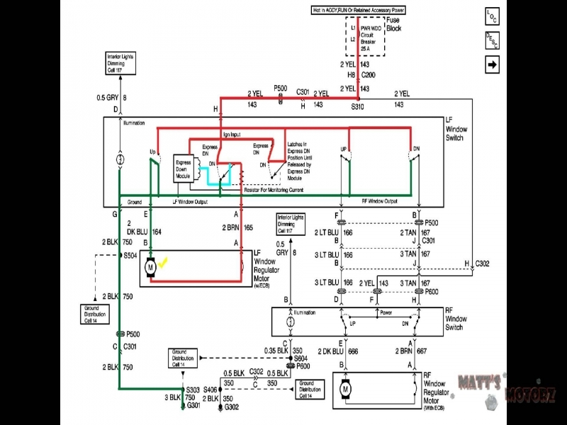 Grand Am Stereo Wiring Diagram Wiring Diagram 2003 Pontiac Grand Am