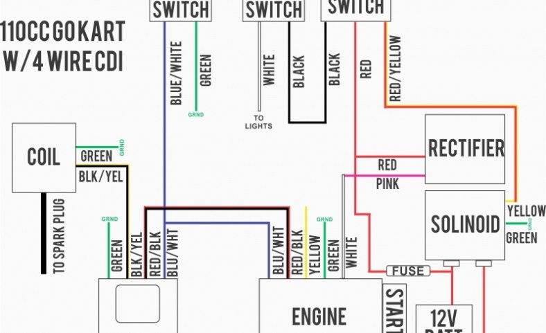 rem wiring diagram jaguar s type diagrams bright | ansis