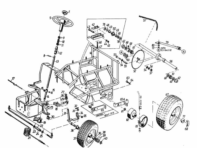 lovely mtd lawn tractor wiring diagram gallery electrical White Riding Mower Wiring Diagram toro mower wiring diagram Toro LX500 Wiring-Diagram Murray Riding Mower Diagrams Toro 244H Mower Wiring Diagram