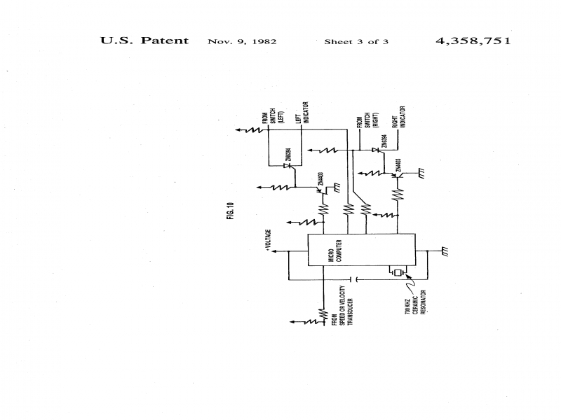 grote universal turn signal wiring diagram - wiring forums grote universal turn signal switch wiring diagram grote turn signal switch wiring diagram 4807