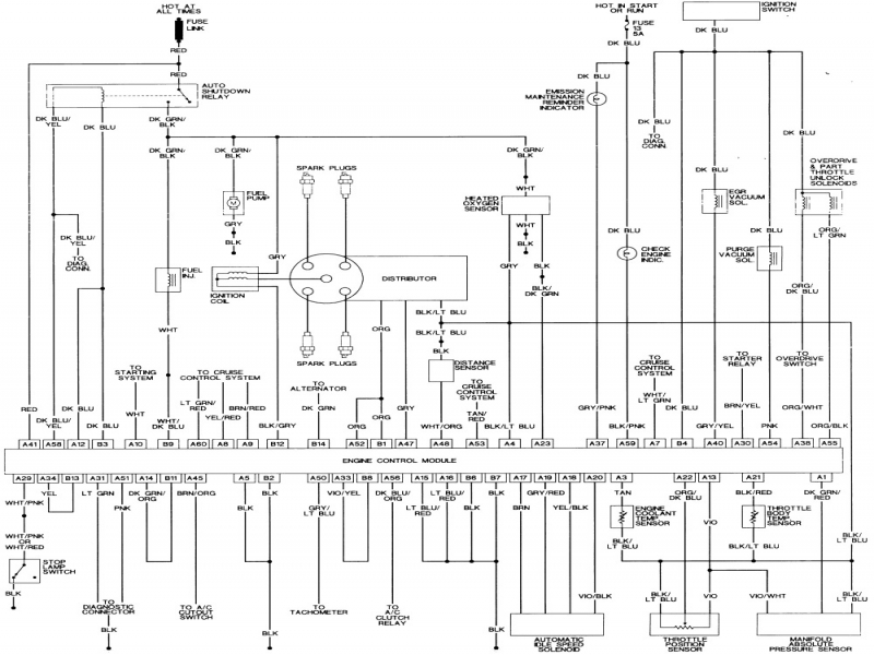 1989 dodge caravan engine diagram 1991 dodge caravan engine diagram