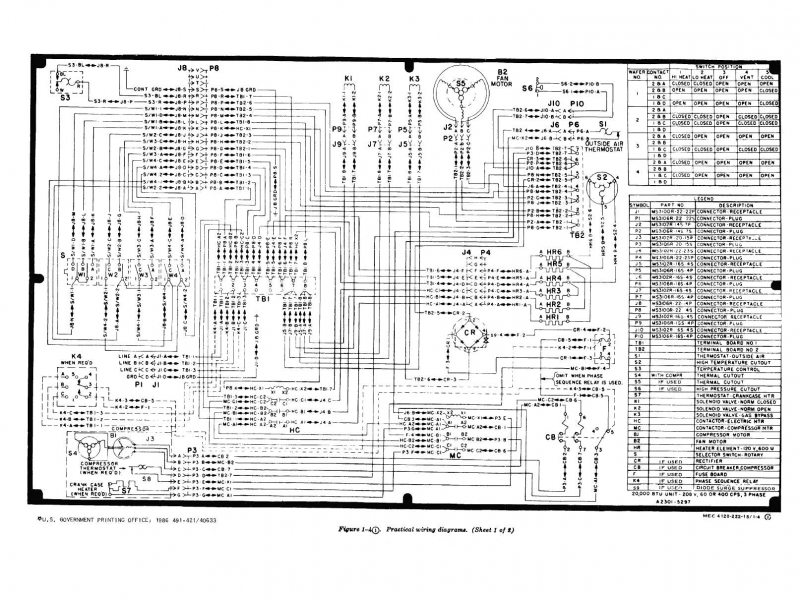 Trane Air Conditioner Wiring Diagram from i2.wp.com
