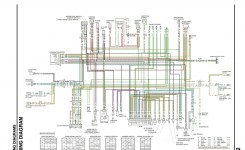 Transformer Wiring Diagrams Three Phase King County Property Sales