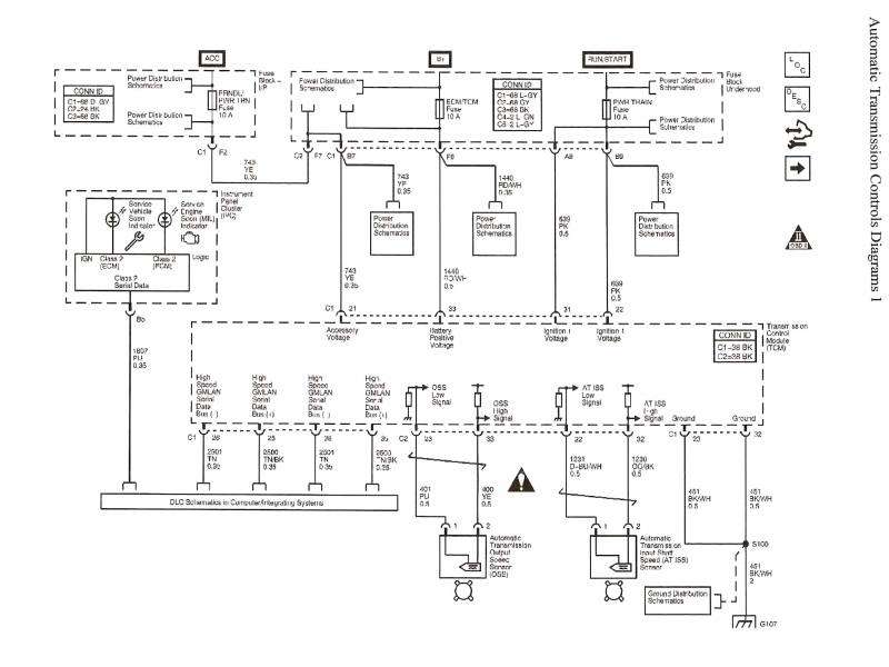 Wiring Diagram For 2006 Chevy Equinox Egr Valve