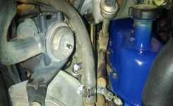 Vacuum Lines 1995 F150 4.9L – Ford Truck Enthusiasts Forums