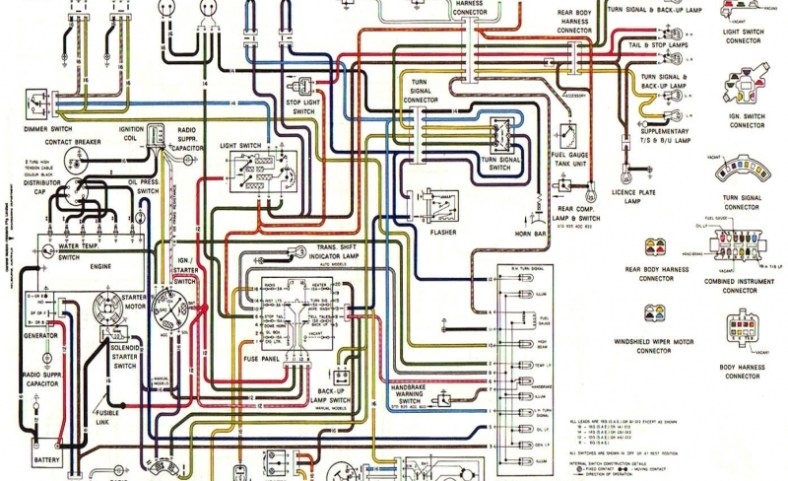2002 chevy venture wiring diagram on 2002 chevy venture parts