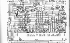 Wallace Racing – Wiring Diagrams