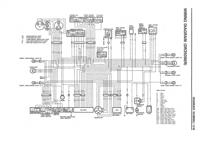 Ford 9n 12 Volt Wiring Diagram moreover Ford 2n Tractor Ignition Wiring Diagram further 8n Ford Wiring Diagram moreover Farmall 1 Wire Alternator Wiring Diagram additionally Wiring Diagram Diode Espanol. on ford 9n 12 volt conversion wiring diagram