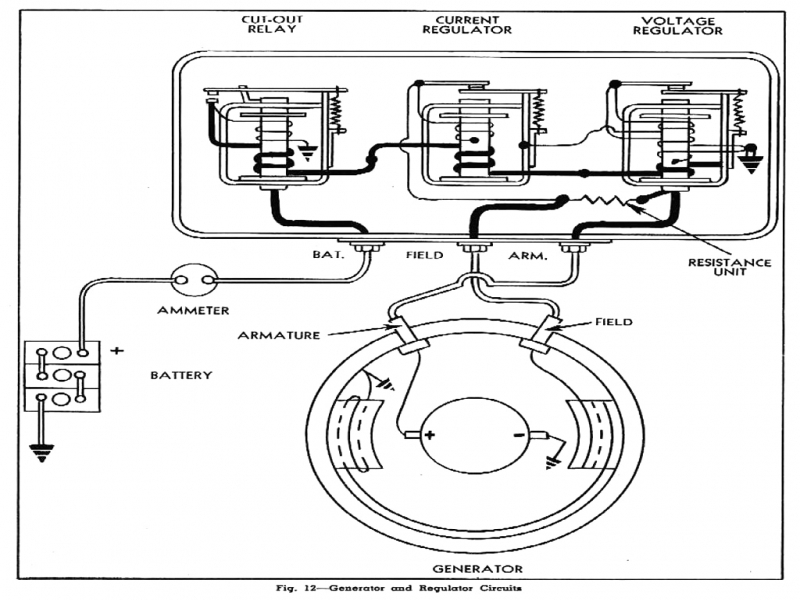 bmw ac wiring diagrams