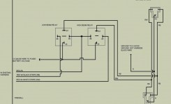 Wiring Diagrams : 11 Pin Relay Wiring Diagram Normally Closed