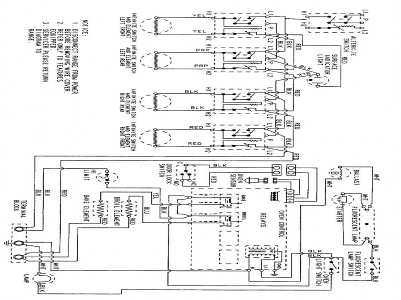 2005 ford f 150 starter wiring diagram - wiring forums 2005 ford wiring diagrams #15