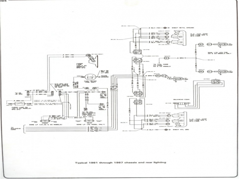 century motor wiring diagram blower 319p852 9 wire motor wiring diagram blower century blower motor wiring diagram - wiring forums