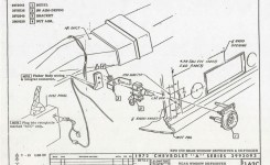 Wiring Diagrams : Delphi Dea500 Wiring Car Stereo Wiring Harness