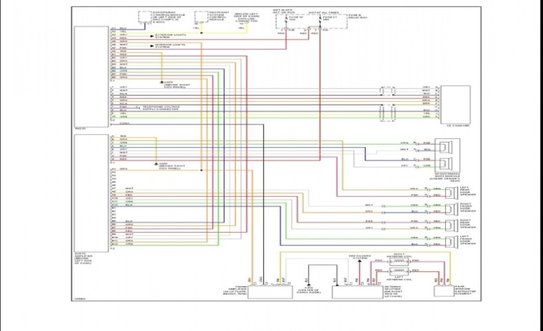 Automatic Nicd Battery Charger Circuit Diagram - Wiring Forums on