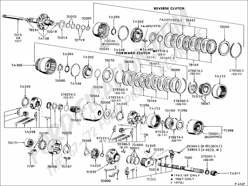 Contemporary Farmall 130 Wiring Diagrams Illustration - Everything ...