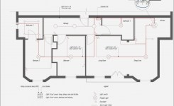 Wiring Diagrams : Licensed Electrician Home Wiring Electrical