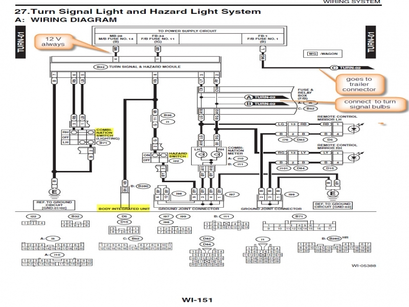 kenworth t800 wiring diagram 2006