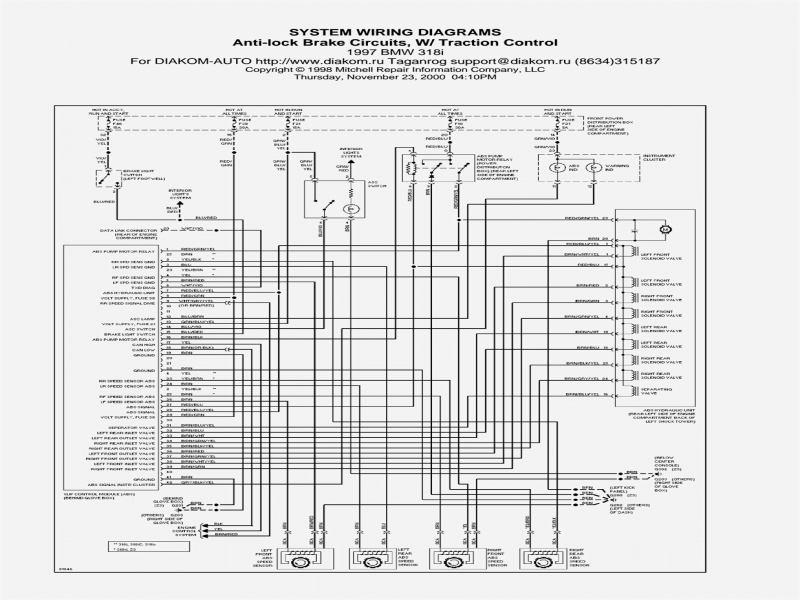 Bmw 1602 wiring diagram wiring diagram excellent 73 bmw 2002 wiring diagram gallery best image diagram ignition switch wiring diagram color bmw 1602 wiring diagram asfbconference2016 Gallery