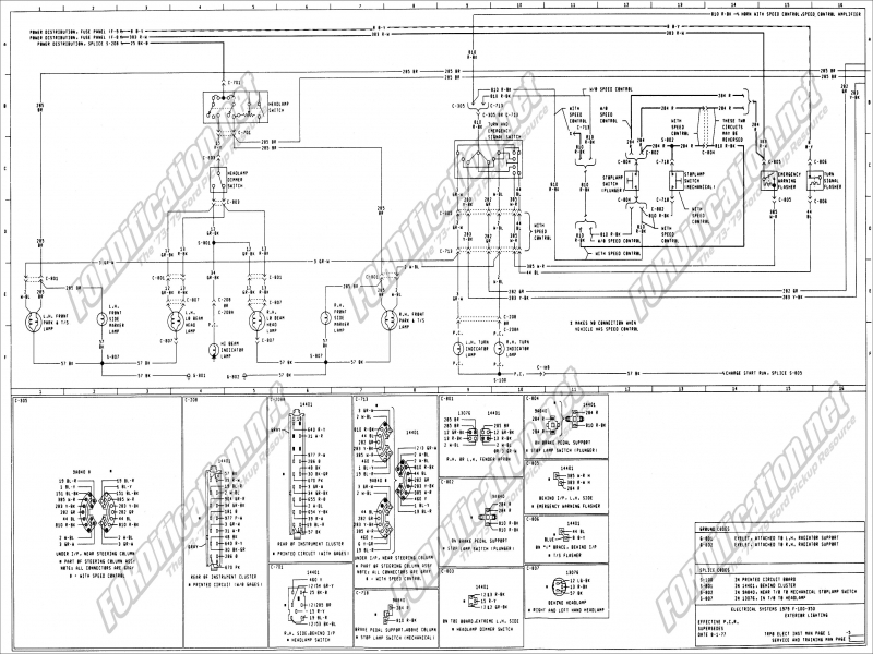 1977 Ford F150 Ignition Switch Wiring Diagram from i2.wp.com