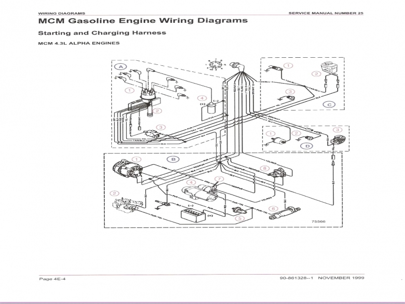 1998 Ford 5 4L Engine Diagram  Wiring Forums