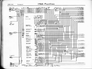 72 Lemans Wiring Diagram On 72 Download Wirning Diagrams