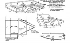 Build Your Own Utility Trailer With Champion Trailers Complete