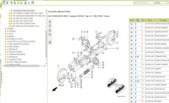 Claas Parts Doc Online – Link On Parts Catalog | Ebooks | Technical