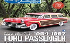 Classic Car Parts Catalog Lovely 1965 1973 Classic Mustang Parts